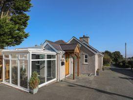 Hazel Bank Cottage - Anglesey - 1071049 - thumbnail photo 2