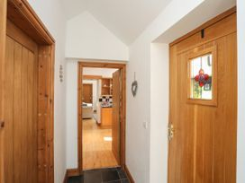 Hazel Bank Cottage - Anglesey - 1071049 - thumbnail photo 3