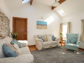Hazel Bank Cottage - Anglesey - 1071049 - thumbnail photo 4