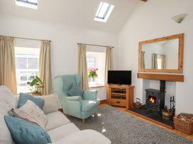 Hazel Bank Cottage - Anglesey - 1071049 - thumbnail photo 5