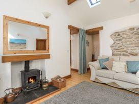 Hazel Bank Cottage - Anglesey - 1071049 - thumbnail photo 6
