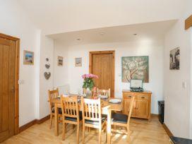 Hazel Bank Cottage - Anglesey - 1071049 - thumbnail photo 7