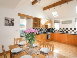 Hazel Bank Cottage - Anglesey - 1071049 - thumbnail photo 8