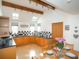 Hazel Bank Cottage - Anglesey - 1071049 - thumbnail photo 9