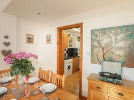Hazel Bank Cottage - Anglesey - 1071049 - thumbnail photo 10