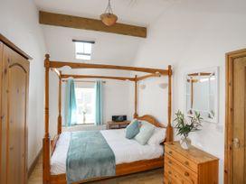 Hazel Bank Cottage - Anglesey - 1071049 - thumbnail photo 14