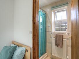 Hazel Bank Cottage - Anglesey - 1071049 - thumbnail photo 17