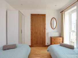 Hazel Bank Cottage - Anglesey - 1071049 - thumbnail photo 19