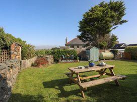 Hazel Bank Cottage - Anglesey - 1071049 - thumbnail photo 21