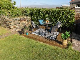 Hazel Bank Cottage - Anglesey - 1071049 - thumbnail photo 22