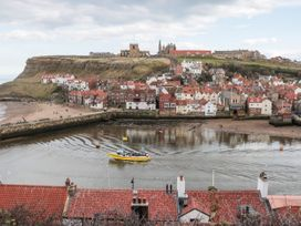 Trillo House - North Yorkshire (incl. Whitby) - 1071057 - thumbnail photo 29
