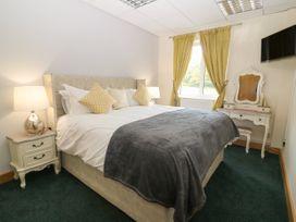 Myddelton Grange - Yorkshire Dales - 1071066 - thumbnail photo 15
