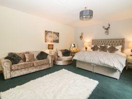 Myddelton Grange - Yorkshire Dales - 1071066 - thumbnail photo 16