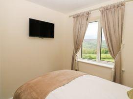 Myddelton Grange - Yorkshire Dales - 1071066 - thumbnail photo 24