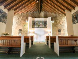 Myddelton Grange - Yorkshire Dales - 1071066 - thumbnail photo 32