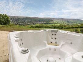 Myddelton Grange - Yorkshire Dales - 1071066 - thumbnail photo 38