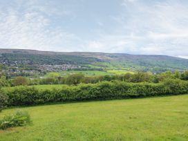 Myddelton Grange - Yorkshire Dales - 1071066 - thumbnail photo 39