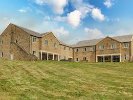 Myddelton Grange - Yorkshire Dales - 1071066 - thumbnail photo 1