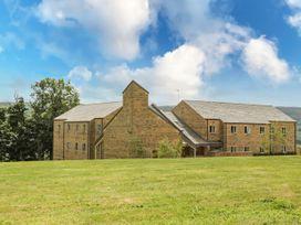 Myddelton Grange - Yorkshire Dales - 1071066 - thumbnail photo 2