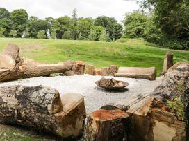 Myddelton Grange - Yorkshire Dales - 1071066 - thumbnail photo 47