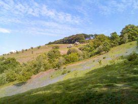 Myddelton Grange - Yorkshire Dales - 1071066 - thumbnail photo 49