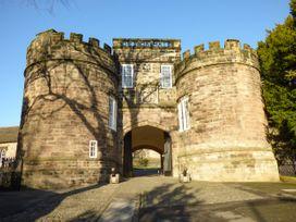 Myddelton Grange - Yorkshire Dales - 1071066 - thumbnail photo 50