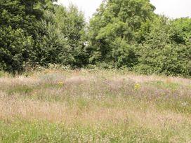 Myddelton Grange - Yorkshire Dales - 1071066 - thumbnail photo 52