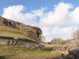 Myddelton Grange - Yorkshire Dales - 1071066 - thumbnail photo 53
