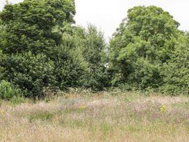 Myddelton Grange - Yorkshire Dales - 1071066 - thumbnail photo 54