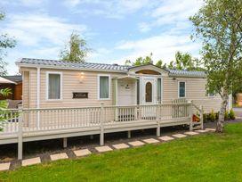 Sunny Daze - Northumberland - 1071072 - thumbnail photo 1