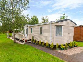 Sunny Daze - Northumberland - 1071072 - thumbnail photo 2