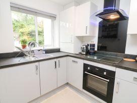 3 Strickland Court - Lake District - 1071085 - thumbnail photo 9