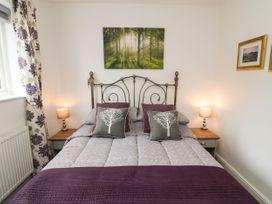 3 Strickland Court - Lake District - 1071085 - thumbnail photo 11