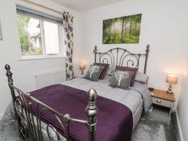 3 Strickland Court - Lake District - 1071085 - thumbnail photo 12