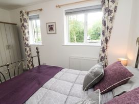 3 Strickland Court - Lake District - 1071085 - thumbnail photo 13