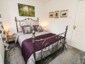 3 Strickland Court - Lake District - 1071085 - thumbnail photo 14