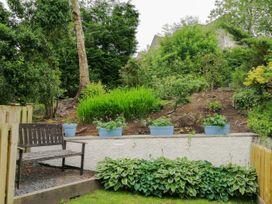 3 Strickland Court - Lake District - 1071085 - thumbnail photo 25