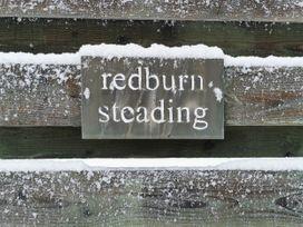Redburn Steading - Scottish Highlands - 1071111 - thumbnail photo 34