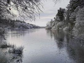 Redburn Steading - Scottish Highlands - 1071111 - thumbnail photo 35