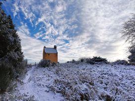 Redburn Steading - Scottish Highlands - 1071111 - thumbnail photo 36