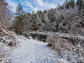 Redburn Steading - Scottish Highlands - 1071111 - thumbnail photo 37