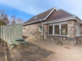 Redburn Steading - Scottish Highlands - 1071111 - thumbnail photo 30