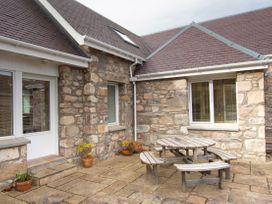 Redburn Steading - Scottish Highlands - 1071111 - thumbnail photo 31