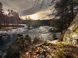 Redburn Steading - Scottish Highlands - 1071111 - thumbnail photo 38