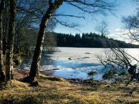 Redburn Steading - Scottish Highlands - 1071111 - thumbnail photo 40