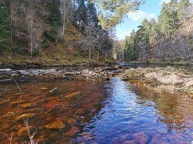 Redburn Steading - Scottish Highlands - 1071111 - thumbnail photo 41