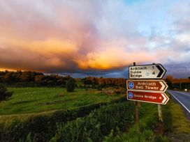 Redburn Steading - Scottish Highlands - 1071111 - thumbnail photo 47