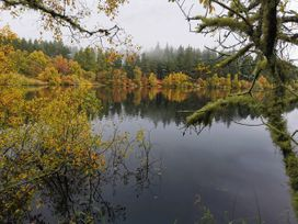 Redburn Steading - Scottish Highlands - 1071111 - thumbnail photo 48