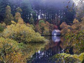 Redburn Steading - Scottish Highlands - 1071111 - thumbnail photo 49