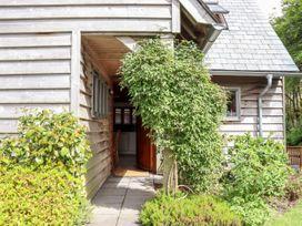 Bybrook Lodge - Cornwall - 1071113 - thumbnail photo 2